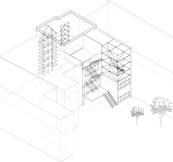 housing3
